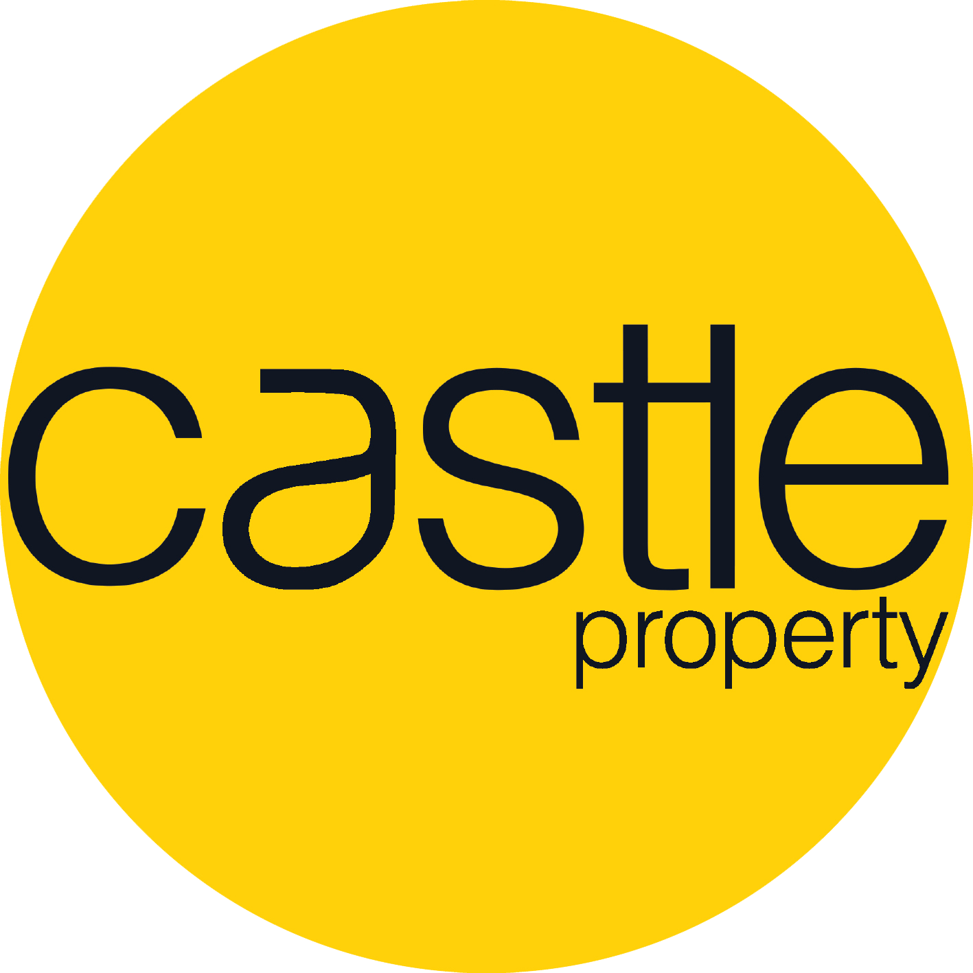Castle Property - Castle Property – Newcastle, Hamilton NSW – – Real estate agents and property managers in Hamilton Newcastle NSW